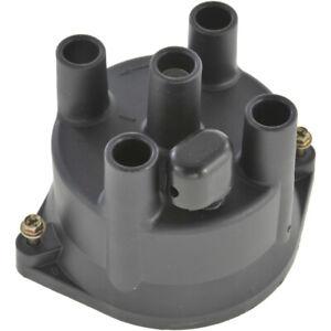 Distributor Cap For 89-97 Nissan NX Pulsar NX Sentra Tsuru  2504-308426