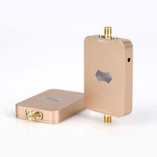 Original SUNHANS eSunRC SH-RC24G3W 3000mW 2.4Ghz 35dBm WiFi Signal Booster