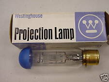 New Westinghouse Projection Lamp, DHT 1200W 115-120V