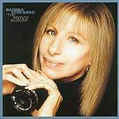 Barbra Streisand - Movie Album (2003)