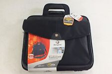 Targus 300 Edition Top Loading Trademark Notebook Case TCT010US NEW Warranty