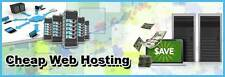 1000 website script with resale rights + 2 years unlimited web hosting