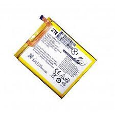 Batería original 2500mAh para ZTE Blade V7 Lite (Swap)