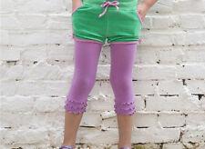Bonnie Doon Frou Frou Capri Leggings Gr.152-158 ♥ MEGASALE ♥ UVP 13,95 Fairytale