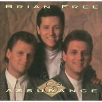 Brian Free & Assurance by Brian Free & Assurance