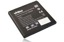Batterie pour HTC Sensation XL / X315e