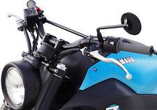JvB-moto 'Super7' LED-Blinker vorn für Yamaha MT-07 XSR700 MT-09 XSR900