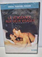DVD la vengeance aux deux visages dvd 1 NEUF SOUS BLISTER