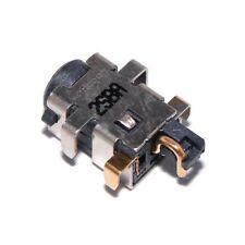 DC POWER JACK ASUS Eee PC EEEPC X101 X101H X101CH R11CX 5 pin AC Charging Socket