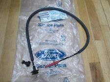 NEW OEM 1996 97 98 99 00 FORD CONTOUR 2.0L THROTTLE CABLE