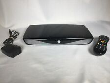 TiVo Roamio Ota 1 Tb Dvr Tcd846000 With Lifetime Service + Remote