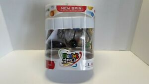 SPIN RUBIK'S 360 THE ULTIMATE STRATEGY PUZZLE, PRE-OWNED