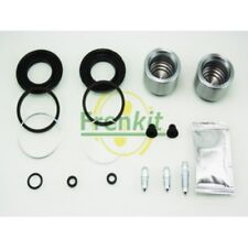 FRENKIT Repair Kit, brake caliper 238925