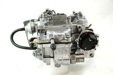 S-10 Carburetor fits 82-85 V-6 2.8 L. Engines  NCI # ND2893 or Uremco # 3-3777