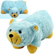 Cuddlee Pets Bear Pillow