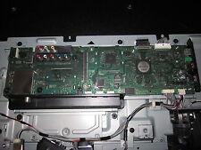 Mainboard für Sony KDL-55W800B
