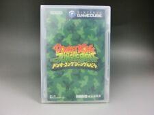 Donkey Kong Jungle Beat  Nintendo gamecube GB NTSC-J japan F/S