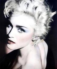 Madonna HOT GLOSSY PHOTO No254