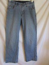"""Lee Stretch Comfort Waist  Denim Jeans Sze 28X27   & 10"""" RISE  Womans  Lot  #10"""
