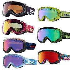 Ski- & Snowboard-Bekleidung für Kinder