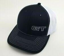 Ford Mustang GT Hat / Cap  Richardson 112