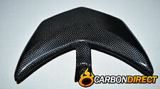DUCATI HYPERMOTARD 100% CARBON FIBRE TAIL REAR SEAT SPOILER IN GLOSS 1100 796