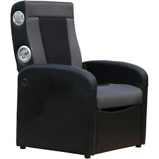 Super X Rocker Chairs For Sale Ebay Gmtry Best Dining Table And Chair Ideas Images Gmtryco