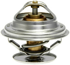 Gates 33079S 190f/88c Thermostat