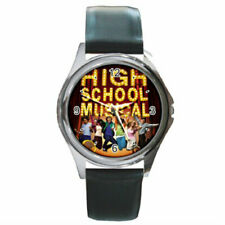 High School Musical  watch  /wristwatch