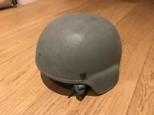 Gentex Helmet, Size - Medium