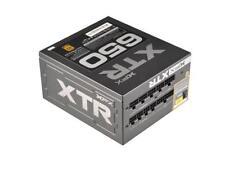 Alimentatori XFX per prodotti informatici 650W