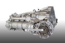 Getriebe Audi A4 / A4 Avant 2.0 TDI 6-Gang MVS