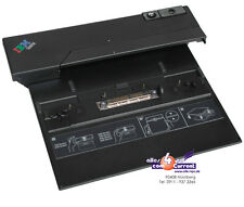 REPLICA PORTA DOCKING STATION IBM ThinkPad R51 x 20 X21 X22 X23 X24 x 30 X31