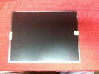 NEW Motion Computing LE1700 XGA View Anywhere Display LCD  Hydis HT12X21-230