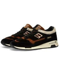 """New Balance M1500YOR - Made in England """"Year of the Rat"""" Black Zapatillas"""