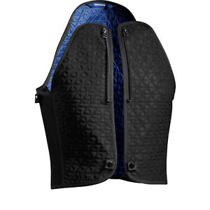 Rev It Challenger Cooling Vest Insert Jacket Motorcycle Temperature Control Cool