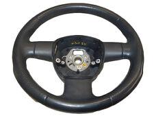 * Audi A3 MK2 8P 2004-2013 3 habló Paddle turno volante 8P0419091AJ