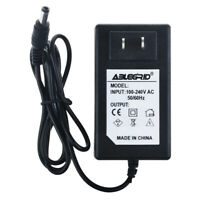 AC Power Adapter For Blackstar ID:Core 20 V2 Guitar Stereo Comb Amp IDCore20V2