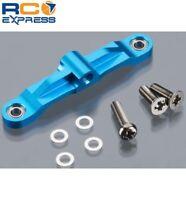 Tamiya Aluminum Steering Bridge TT-02 TAM54575