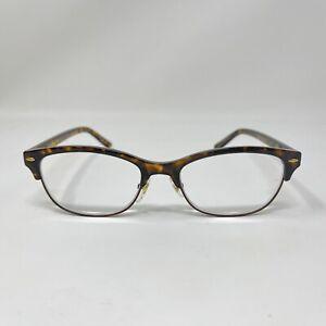 Foster Grant CLEO Tortoise Women's Reading Glasses Readers +3.00