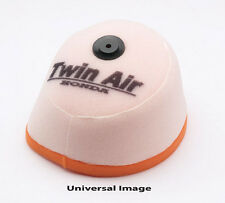 TWIN AIR, AIR FILTER 2007 KAWASAKI ER 6N - ER 6F - Versys 158581FRX 630757