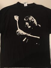Vintage roger waters T shirt