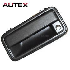 Outside Exterior Front Door Handle Driver for Chevrolet C1500 Suburban1995-1999