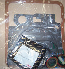 700R4 4L60 TransTec Overhaul Gasket And Seal Kit 1982-1993 OH Set GM Chevy GMC