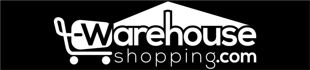 Warehouse-Shopping