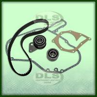 LAND ROVER DISCO 1, RR.C 200Tdi - Timing Cam Belt Kit inc.OEM Belt (DA1200DIS)
