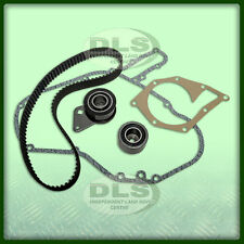 LAND ROVER DISCOVERY 1 200Tdi - Timing Cam Belt Kit inc.OEM Belt (DA1200DIS)