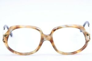 Vintage Rodenstock exklusiv 319 Brillengestell eyeglasses gafas lunettes