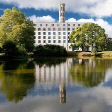 38100 Braunschweig | Gutschein: Steigenberger Parkhotel **** S  & Wellness