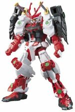 Model_kits BANDAI 851482 HG 1/144 BUILD FIGHTER 07 SENGOKU ASTRAY GUNDAM SB